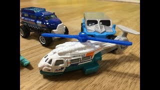 Toy Car | Car Collections | Kids Channel