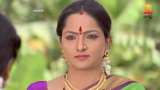 Mahamayi - Episode 129 - August 26, 2016 - Best Scene