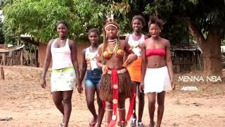 Bissau, Guinea-Bissau (1)