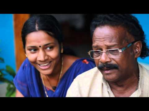 C J Kuttappan - The origins of Folk