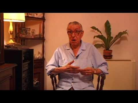 6 Justo de Badajoz discipulo de Ramón Montoya