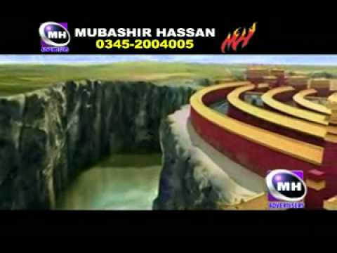 Ishq (rahat Fateh Ali Khan New Song 2011) Mh News Fort Abbas.mp4 video