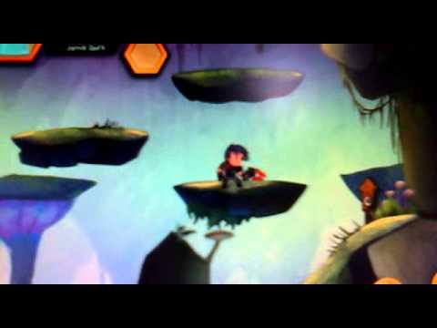 jogo do slugterraneo e lançamento de lesmas caseiras