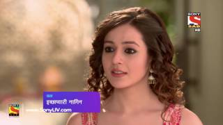 Icchapyaari Naagin - इच्छाप्यारी नागिन - Episode 129 - Coming Up Next