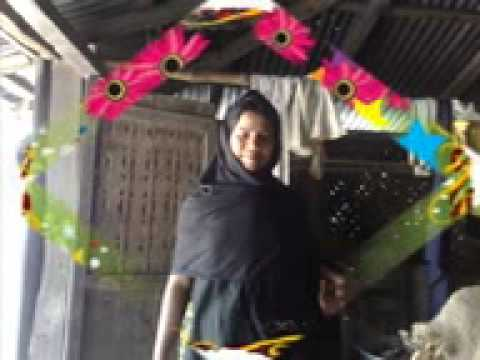 Monir Khan New 2013 video