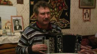 Василий Вялков