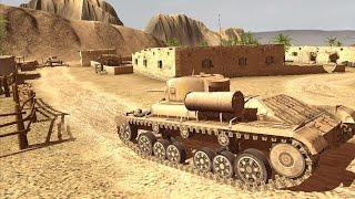 Смотреть прохождение игр про войну стратегии