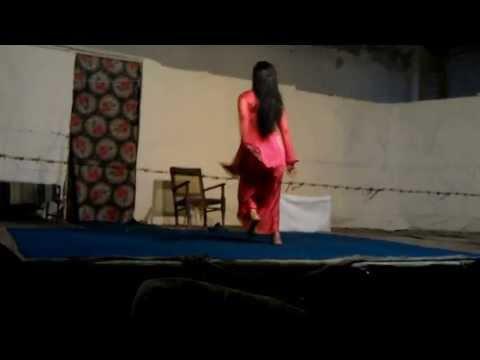 Sexy  Mujra Style video