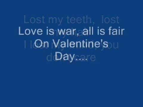 James Taylor - Valentine