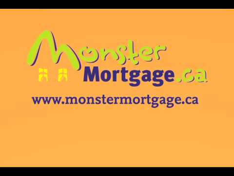 Refinancing or Renewing your mortgage?