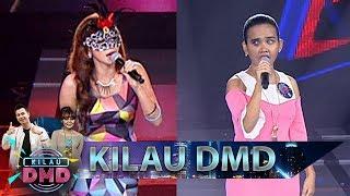 Download Lagu Melawan Sang Bintang, Apakah Resty Berhasil Mengalahkannya? - Kilau DMD (29/1) Gratis STAFABAND