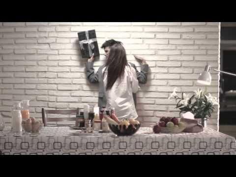 Chin: MV หน้าที่ของหัวใจ (Official MV)