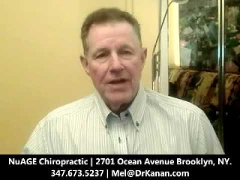 0 About Lukes Herniated Disk. Chiropractic Treatment for Back Pain, Neck Pain Relief @ www.DrKanan.com