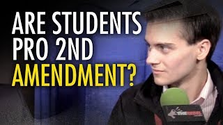 """Rob Shimshock at CPAC: Generation Z are """"woke"""", Millennials are hopeless"""