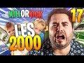 🏅 LES 2000, LES PROS FORTNITE ! KILL OR KICK #17