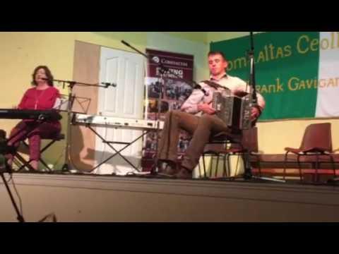 David Cavan Fraser - Marks