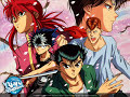 Yu Yu Hakusho Ending Song 2 FULL
