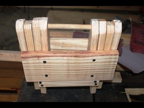 Plegables videolike for Kidkraft casa moderna de madera para exteriores 00182