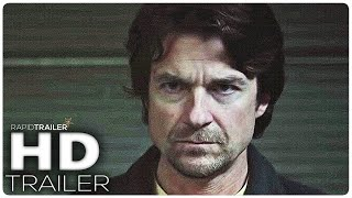 THE OUTSIDER Official Trailer #2 (2020) Jason Bateman, Stephen King Series HD