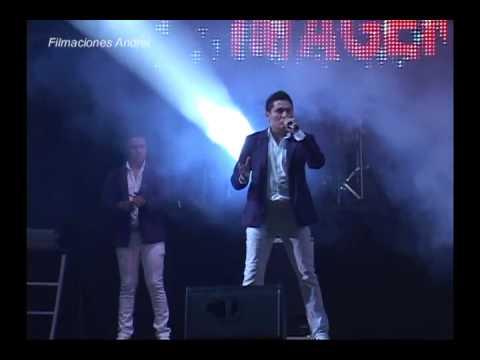 Cleyver Y La Nueva Imagen-acanceh En Vivo 2015 video