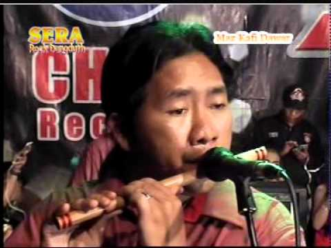 download lagu Sera - Tirai Cinta - Niken Maheswara - Live gratis