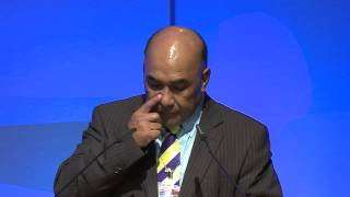 Niue: Statement made at the Global Platform for Disaster Risk Reduction (2013)