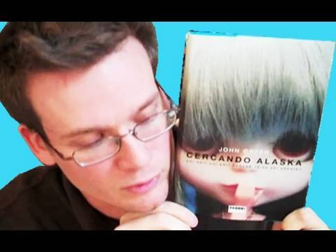 Foreign John Green Books and the Ultimate Concern
