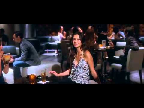 Crazy,Stupid,Love - Trailer Italiano (2011)
