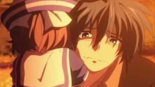 Best Dramatic Anime Scene