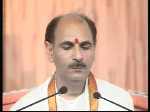 Sudhanshuji Maharaj Bhajan- Tere Naam Ka Simran video