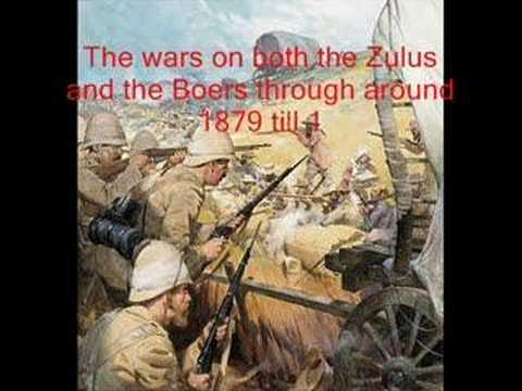 Bolt Thrower - Through The Ages