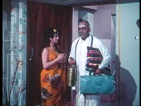 Padosan - 1313 - Bollywood Movie - Sunil Dutt Kishore Kumar &...
