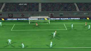 Best goal in dream league soccer | best pass in mobile footbal | best goal in mobile football