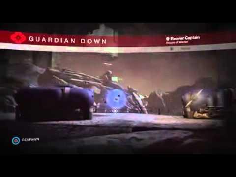 Destiny My First Video Xxxx video