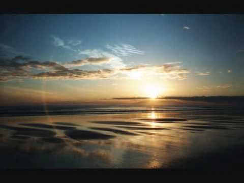 Robbie Seay Band - Shine Your Light On Us
