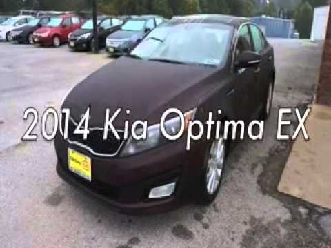 Kia Sales around Woodville TX | Best place to buy a new Kia near Woodville TX