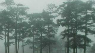 Tình Yêu Như Bóng Mây (Song Ngọc)- Minh Châu