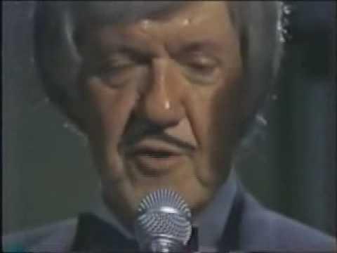 Reggie Lafaye/JD Sumner-Bass singer for Elvis Presley
