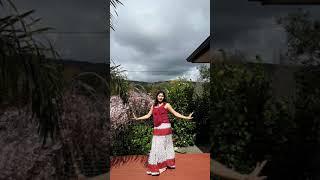 download lagu Sweety Tera Drama Dance  Simple Choreography  Bareilly gratis