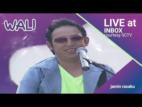 download lagu WALI BAND Jamin Rasaku Live At Inbox 03-09-2014 Courtesy SCTV gratis