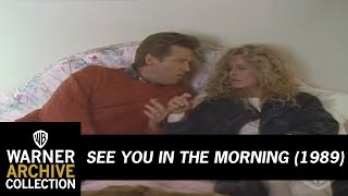 See You In The Morning (Original Theatrical Trailer)