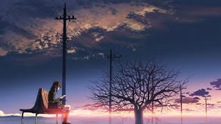 Beautiful Anime Scenery?AMV?- Yoake (Dawn) [HD] UltraHD 720p