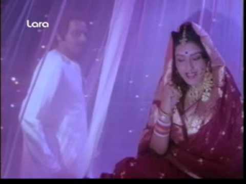 Pyaar Kiya Hai Pyaar Nibhaana By Mohd Rafi N Shana P Film Badla Aur Balidan 1980 Cd8 Vcd Mpeg1 Lara video