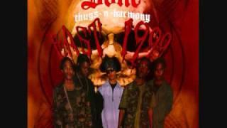 Watch Bone Thugs N Harmony Me Killa video
