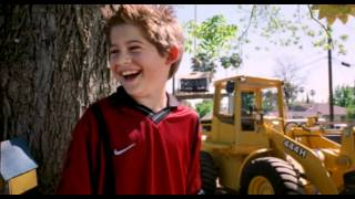 Max Keeble's Big Move (2001) - Official Trailer