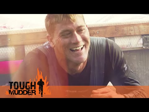 Tough Mudder 2015 Redefined | Official Video