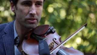 Watch Andrew Bird Dear Old Greenland video