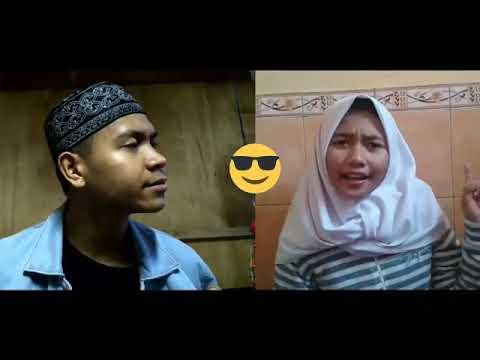 Status Wa Story Wa Lucu Bahasa Jawa 2018