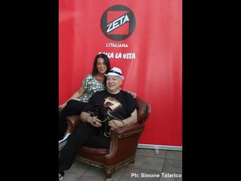 Radio Zeta L'Italiana : Balla la Vita