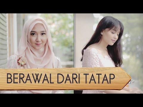 download lagu Berawal Dari Tatap -Yura Yunita Dhita Dewi, Fitta Putri, Andri Guitara gratis